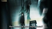High School Of The Dead - 01 [ Bg Subs ] [ H. O. T. D. ]
