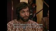 Шогун (1980): Филм Трети, Част 3