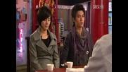 [ Bg Sub ] Witch Yoo Hee - Епизод 16 - Final - 1/3