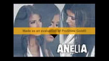 Anelia - Duh