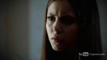Pretty Little Liars Season 4 Episode 14 Promo -