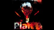 Plan b - strike