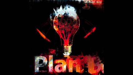 Plan b - strike