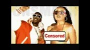 Arok Ft Kanye West & Jay Z - Roll Up