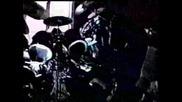 Mayhem - Rehearsal In 1988