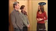 Забранена Любов - Епизод 67