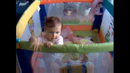 бебе юни 2009