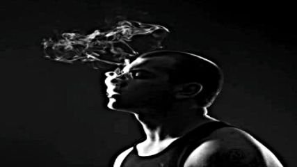 M.w.p. & X feat. 2 лица - Далечният (2011)