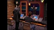 В като Виктория - сезон 1 епизод 7 (бг аудио)