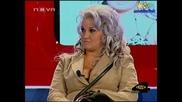 Big Brother 4 ДРАМА-НЕЛИ Не Е Допусната В Шоуто!23.09.2008