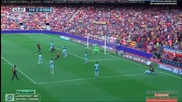 Меси прехвърли 400 гола зад гърба си, Барса унищожава! 27.09.2014 Барселона - Гранада 6:0