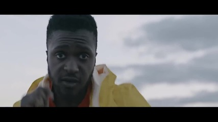 2o14 | Kwabs - Walk ( Official Video ) + Превод