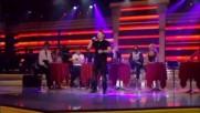 Srdjan Lazarevic - Dobra vila - Hh - Tv Grand 06.04.2017.