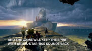 'Guardians of the Galaxy' will arrive on console