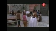 Елиза 2 сезон 20 епизод 1 част