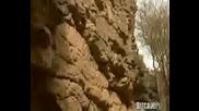 Man Vs Wild S03Е02 - Desert Survivor