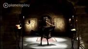 Галена - Ще се проваля ( Official Video)