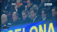 Fc Barcelona 5:0 Cordoba Cf [liga Bbva]