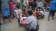 Nepal Tells U.N. to Destroy Low Quality Food Meant for Quake Survivors