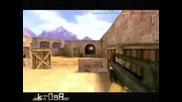 Counter - Strike Pr0 Teamm