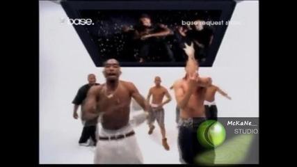 2 Pac feat. Outlawz - Hit Em Up