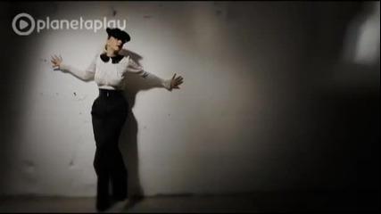 Емилия - Не се променям (official Video)