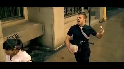 Zaho - La Roue Tourne (колелото Се Върти) * Супер Качество *