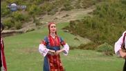 Здравко Мандаджиев - Роженският манастир • 2015 •