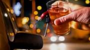 Песни за маса - Пиян отново