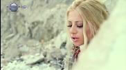 Даяна - Mi Amor / Официално видео - 720p + испански текст