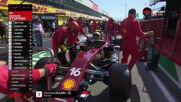 Гран При на Тоскана във Формула 1