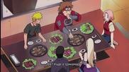 Naruto Shippuuden - 54 [ Бг Субс ] Върховно Качество