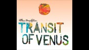 Three Days Grace - Time That Remains - Transist Of Venus 2012