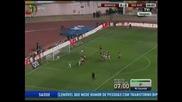 """""""Бенфика"""" спечели Купата на лигата в Португалия"""