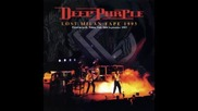 Deep Purple Talk About Love