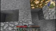 Ocelote Plays Minecraft ep7 part1