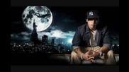 (превод ) Viejas Andadas - Daddy Yankee