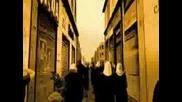 Валс С Башир - Waltz With Bashir