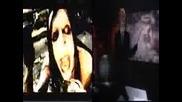 Marylin Manson Vs Eurythmics - Sweet Dream
