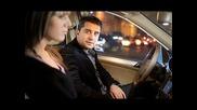 Борис Дали - Помощ от приятел ( Official Song )