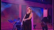 Lepa Brena - Perice moja merice - PB - (TV Grand 19.05.2014.)
