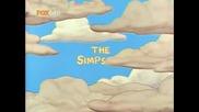 The Simpsons (30.06.2009) [bg audio]