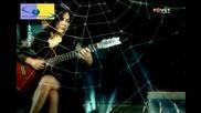 Nazan Oncel feat. Tarkan - Nereye Boyle ( Български И Английски Субтитри ) / Високо Качество /
