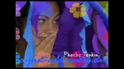 Phoebe Tonkin - Klipche Ot Witch_4ever