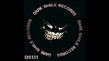 Joell Sanchez, Regor - Don't Wait Ep [dark Smile Records]