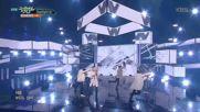 0202.music Bank - Spotlight - Vav.20180202