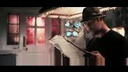Rocknrolla - Най - Филм На Гай Ричи
