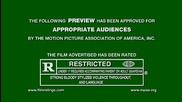 Ninja Assassin - Official Trailer