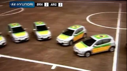 Супер гаф - Англия не видя гола на Джерард
