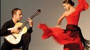 Испанска Китара | Al Marconi - Esperanto